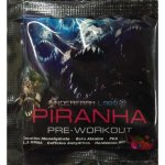 Underfarm Labs Piranha, 6 г,
