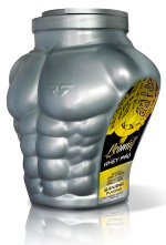 BEOWULF Whey Pro  1800 г