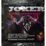 Underfarm Labs Joker, 6 г,
