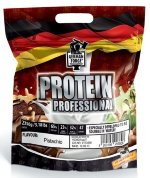 Protein Professional  2350 г