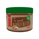 Fitness Authority So Good! Peanut Butter, 350 г, Диетическая паста