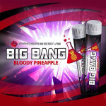 PROGRESSIVE Big Bang, 25 мл.,