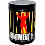 Jointment sport 120 капс