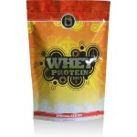 Atech Nutrition Whey Protein Special Series, 1000 гр., Сывороточный протеин
