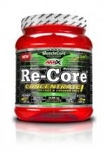 Muscle Core DW-Re-Core Concentrate  540 г