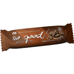 FA So good! Protein Bar (80 гр.)