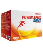 Power Speed Drive 25 амп