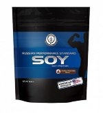 RPS Nutrition Soy Protein, 500 г, Растительный протеин