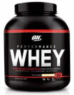 Optimum Performance Whey (1950 гр.)
