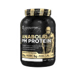 KEVIN LEVRONE Anabolic PM Protein, 908 г, Казеиновый протеин