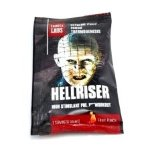 Comics Labs Hellraiser, 6 г,