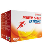 Power Speed Extreme 25 амп
