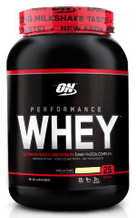 Performance Whey  950 г