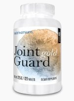PurePRO Joint Guard Gold 120t.