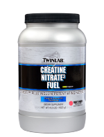 Creatine Nitrate3 Fuel 1920 г