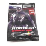Comics Labs Robocop, 6 г,