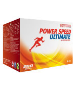 Power Speed Ultimate 25 амп