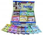 Pure Whey Box  300 г
