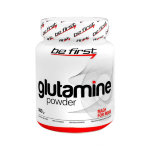 Be First Glutamine Power 300 g