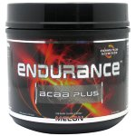 Endurance Bcaa Plus  434 г