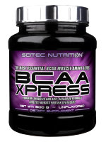 Scitec Nutrition BCAA Express 500 гр