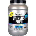 Gainers Fuel Pro  1860 г