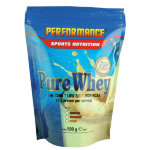 Pure Whey Pro  500 г