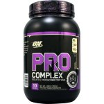 Optimum Nutrition Pro Complex 760 г