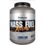 Mass Fuel Extreme  2700 г
