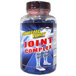 Joint Complex 120 капс