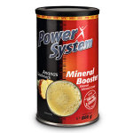 Power System Mineral Booster, 800 г, Изотоники