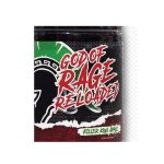 Centurion labz God of Rage Reloaded, 12,8 г,