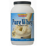 Pure Whey Pro  900 г