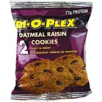 Optimum nutrition Tri-O-Plex Cookies 85 г