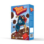 GENETICLAB True Breakfast (250g)
