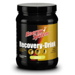 Recovery-Drink  672 г