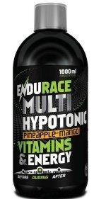 Multi Hypotonic Drink 1000 ml