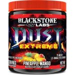 BL Dust EXTREME (360 гр.)