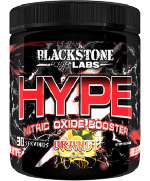 BLACKSTONE HYPE (150 g.)