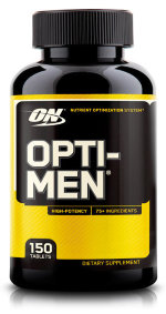 Optimum Opti-Men (150 таб.)