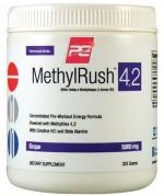 SEI MethylRush 4,2 325g.