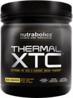 Thermal XTC (174g.)