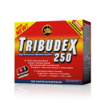 Tribudex 250 100 капс