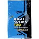 Real Pharm Real Whey 700 гр