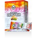 Energy Bar + guarana 50 g