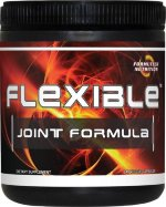 Flexible Joint 240 капс