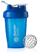 Blender Bottle Classic Full Color 600ml.