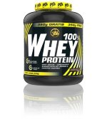 All Stars 100% Whey Protein 2350g.