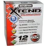Xtend Intra Workout Catalyst 12 пак