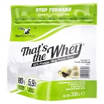 Sport Definition That's The Whey, 300 г,